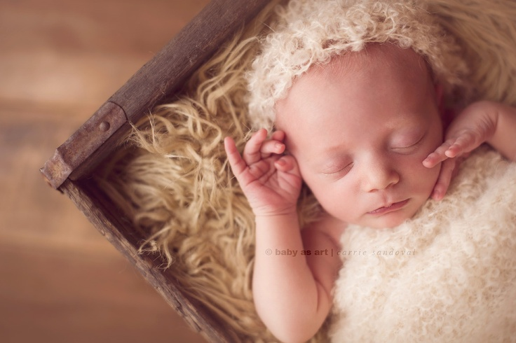 .: Newborns Baby Photography, Baby Session, Baby Photographer, Newborns Baby Galleries