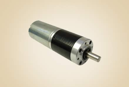 1000 ideas about electric motor on pinterest for Single phase motor efficiency