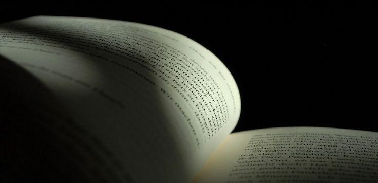 Un escritor gana más de 400.000 dólares al año por la venta de libros en Amazon - http://www.actualidadliteratura.com/un-escritor-gana-mas-de-400-000-dolares-al-ano-por-la-venta-de-libros-en-amazon/
