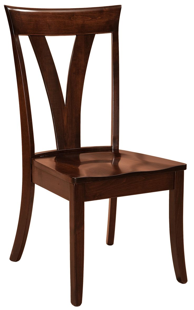 Best Images About Dining Chairs On Pinterest Shops Stains - Shaker dining room chairs