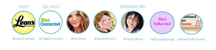 .Twitter Party Over $3000 in prizing (Moderators)