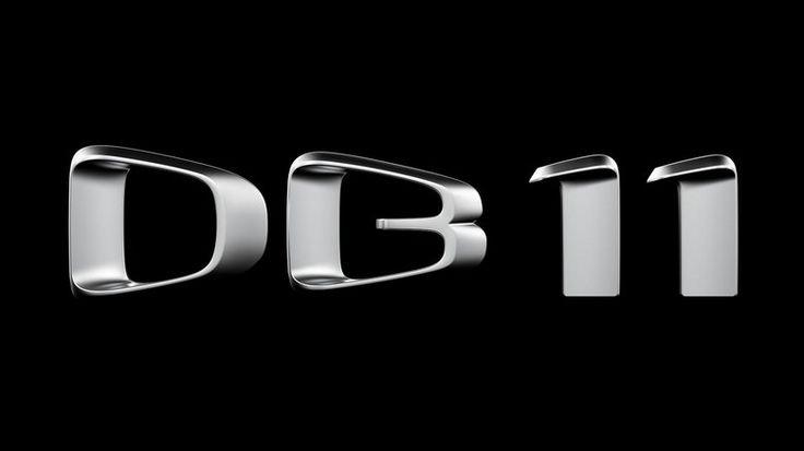 10 samochodów, na które czekamy w 2016 roku - Top Gear