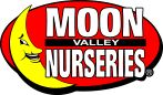 Moon Valley is giving away $5000 in trees and plants for your landscape! Enter now!