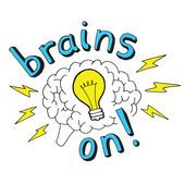 Brains On! Science podcast for kids by MPR News and Southern California Public Radio