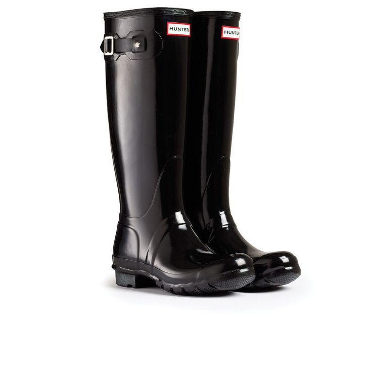 1000  ideas about Hunter Wellington Boots on Pinterest | Hunter
