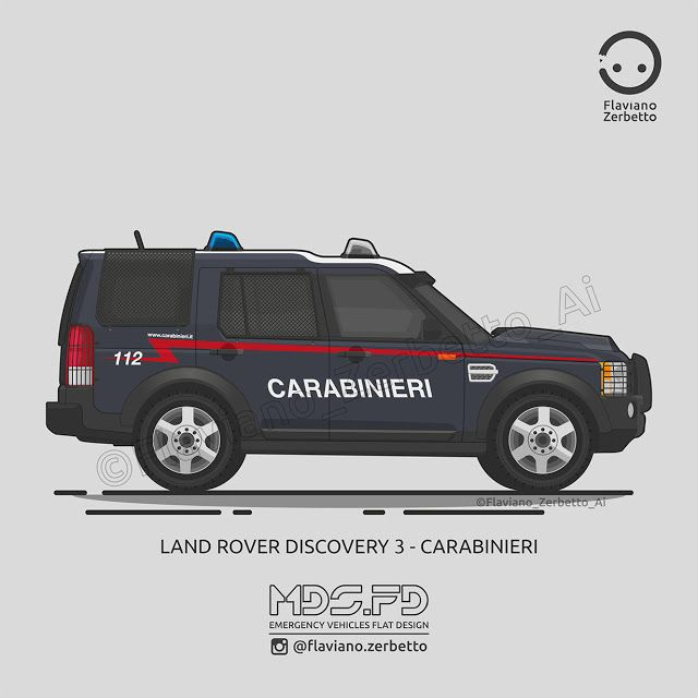 1000 Ideas About Land Rover Discovery On Pinterest: 1000+ Ideas About Land Rover Discovery 1 On Pinterest