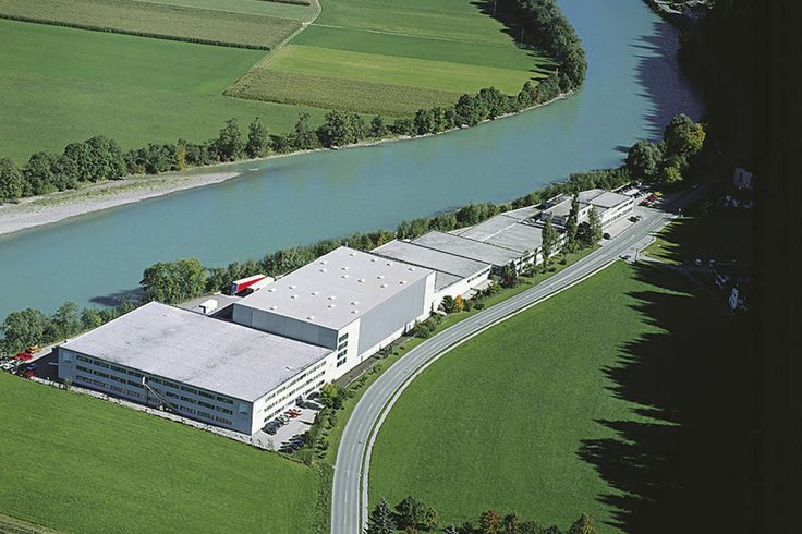 eglo headquarters in pill austria eglo worldwide pinterest