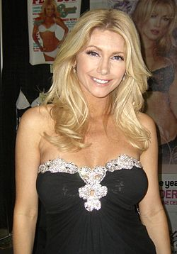 Brande Roderick FAQs 2015- Facts, Rumors and the latest Gossip.