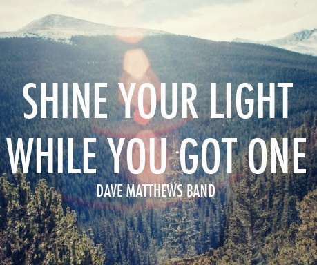 #happinessis http://www.positivewordsthatstartwith.com/ Dave Matthews Band #qoutes