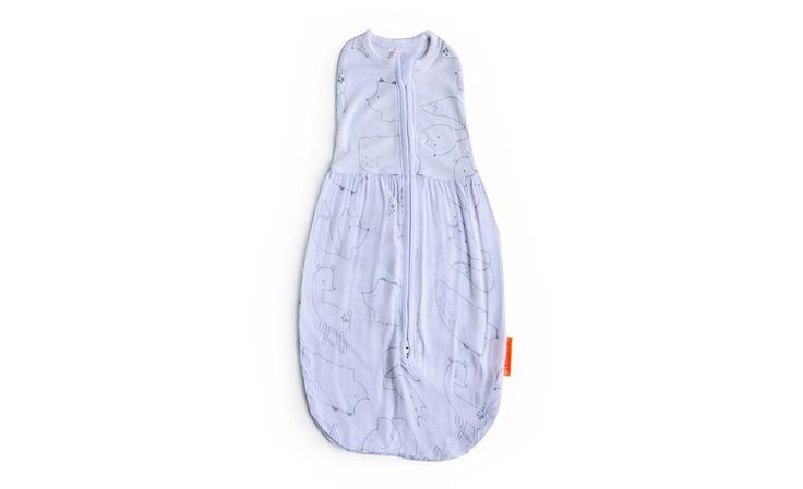 FEATURES OF PLUM SLEEPING BAGS
