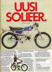 Solifer_3_1978