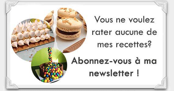 Gravity cake m&m's | Les Gourmandises de Némo