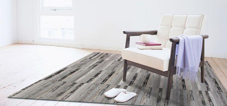 """Ковер """"Мозаика"""" серого цвета Grey Shade  #carpet #carpets #rugs #rug #interior #designer #ковер #ковры #дизайн  #marqis #antique"""