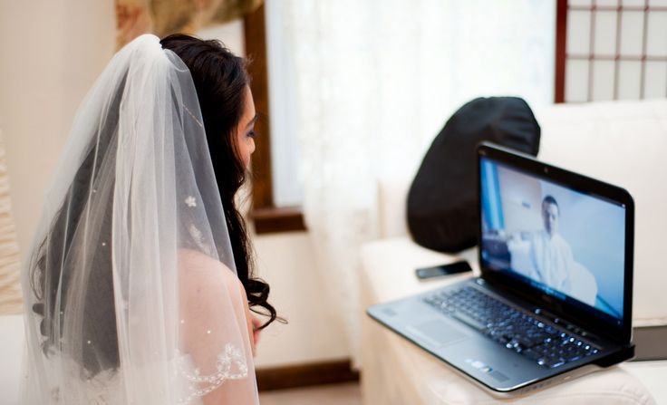When you are in love and ready to get married, but the one you love is deployed, or a normal marriage is just not possible right now, then we can help you to get it done. http://www.proxy-marriage.com/AboutUs.html #proximarriage
