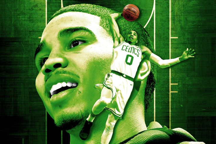 What Jayson Tatum's Success Tells Us About the Future of NBA Drafting - The Ringer