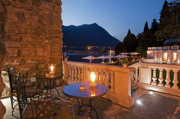 Best Hotel Experience by @trvlexecutive Finest Places Awards 2015 - and the winner is:CastaDiva Resort & SPA! http://bit.ly/1QIbmVc #Thanks #Grazie Have enjoyed staying with us too?