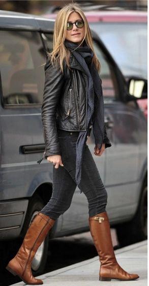 Best 25  Black jacket outfit ideas on Pinterest | Flat shoes ...