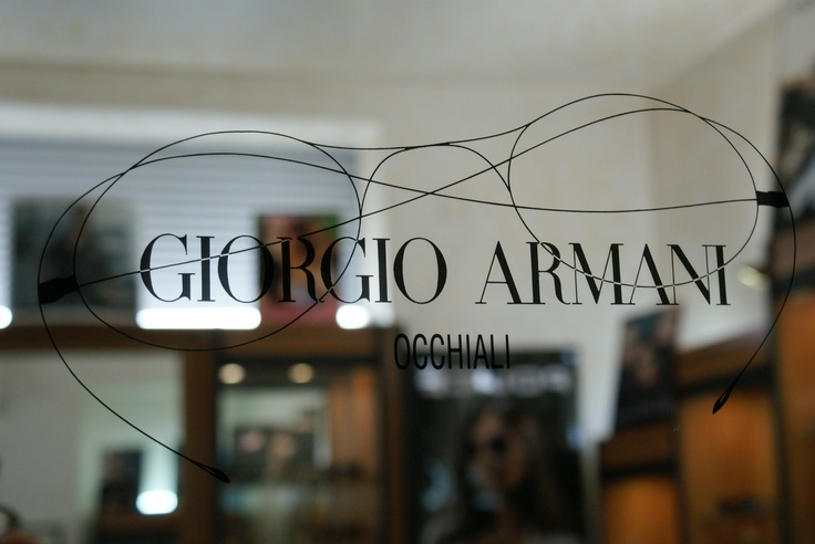Un nuovo punto di vista!!!    Vendita al dettaglio occhiali da vista e da sole, applicazione e vendita lenti a contatto. Vendita al dettaglio prodotti di Optocosmetica - DERMEYES POINT GALILEO POINT SPECIALIZZATO    Siamo a Troia 71029 -FG- Italia.   In piazza San Marco di Ecana 5/A