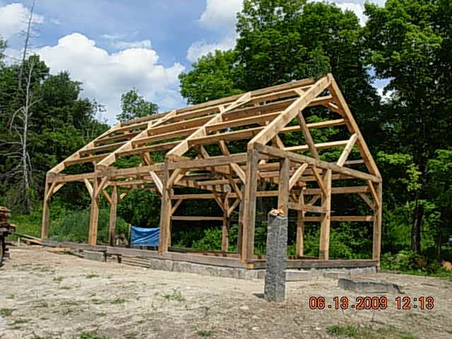 17 Best Images About Shed Foundation On Pinterest