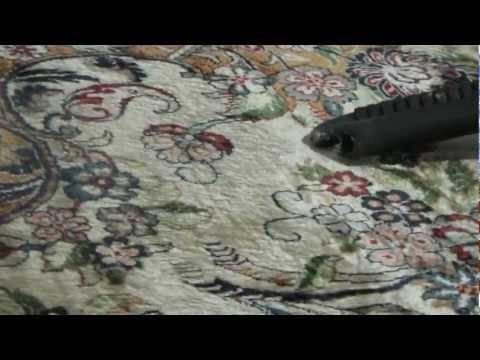 Επεξεργασία χειροποίητων και ολομέταξων χαλιών.  Τα saiτ του ταπητοκαθαρισιστηρίου μας :  http://www.kiritsakis.gr/     http://www.kyritsakis.gr/    http://www.taphtokauaristhria.gr/    http://www.καθαρισμοσσκαφων.gr/    http://www.καθαρισμοισαλονιων.gr/    http://www.ταπητοκαθαριστηριο.gr/    http://www.καθαριστηριαχαλιων.gr/    http://tapitokatharistiria.ning.com/    http://www.yachtscleaners.gr/    http://www.facebook.com/taphtokatharisthrio…