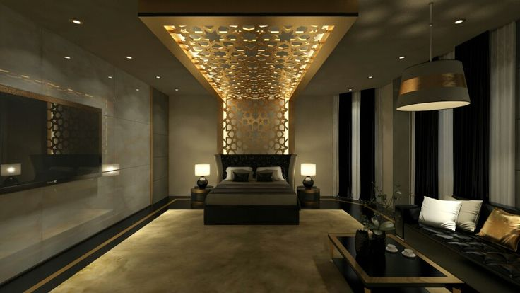 Pin By Fernanda Esteves On INTERIEURS | Pinterest | Mansion, Bedrooms And  Interiors