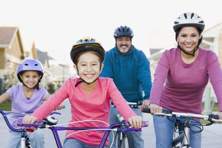 http://blog.njm.com   6 Ways to Prevent a Brain Injury #safety #brain #prevention