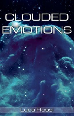 """""""Clouded Emotions - Prequel/I - Alpha resource"""" by luca3976 - """"DataCom wants to control governments, communications and people's minds.…"""""""