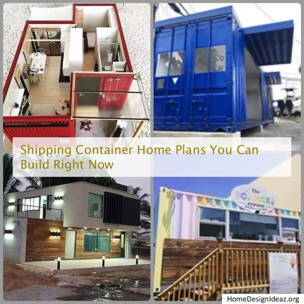 Container Home Design Software For Novices Container House Design Container House Plans Shipping Container House Plans