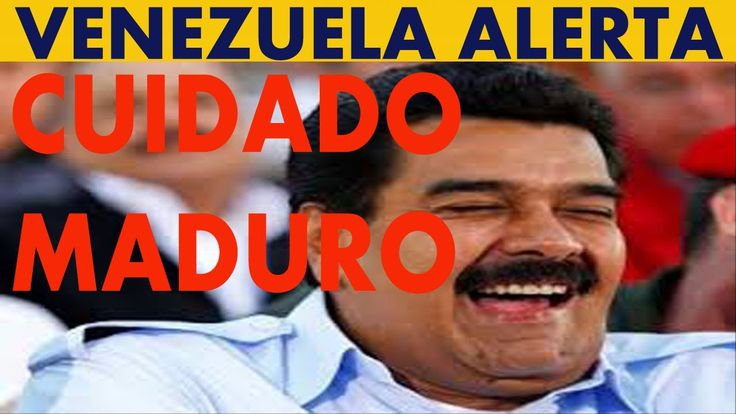 NOTICIAS HOY 22 DE JULIO 2017 ULTIMAS NOTICIAS DE venezuela hoy maduro h...