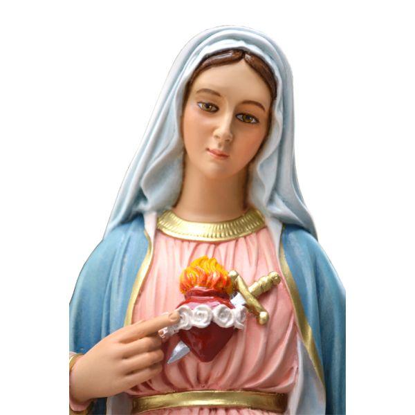 VIRGEN MARÍA, RUEGA POR NOSOTROS : MAYO, MES DE MARÍA, DÍA 2 - LA DEVOCIÓN A LA SANTÍ...
