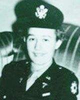 """Lillian Frances Priddy's Obituary on Express-News 