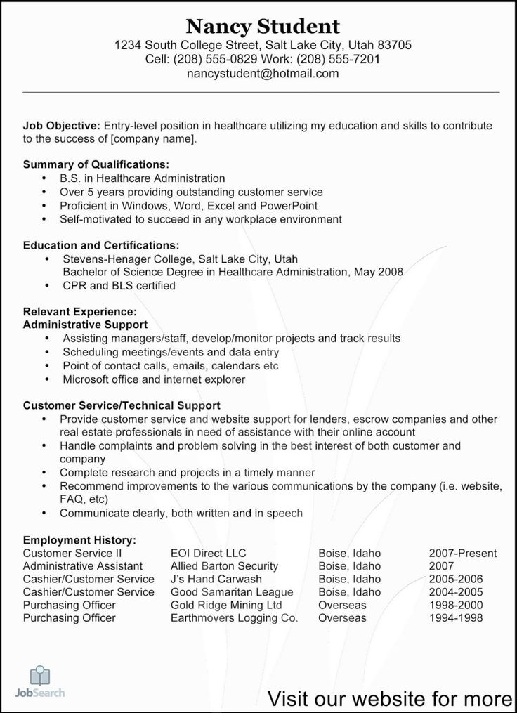 great customer service resume examples 2020 in format sample word doc program manager cv samples and
