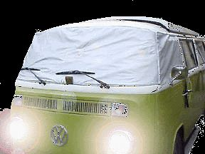 vw-bay-window-external-insulated-windscreen-cover