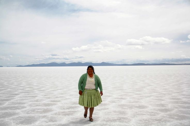 uyuni single girls Again, there are exceptions, particularly in the southeast of the country, but most foreign women who come to bolivia single stay single, unless they meet another traveller « travel tips work & costs ».
