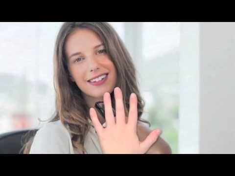 SAP Virtual Day: É tempo de reinventar o ambiente de trabalho da sua empresa - O Maior Portal de Notícias para RH
