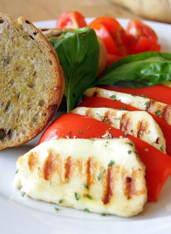 Yummy Healthy Food Pinterest