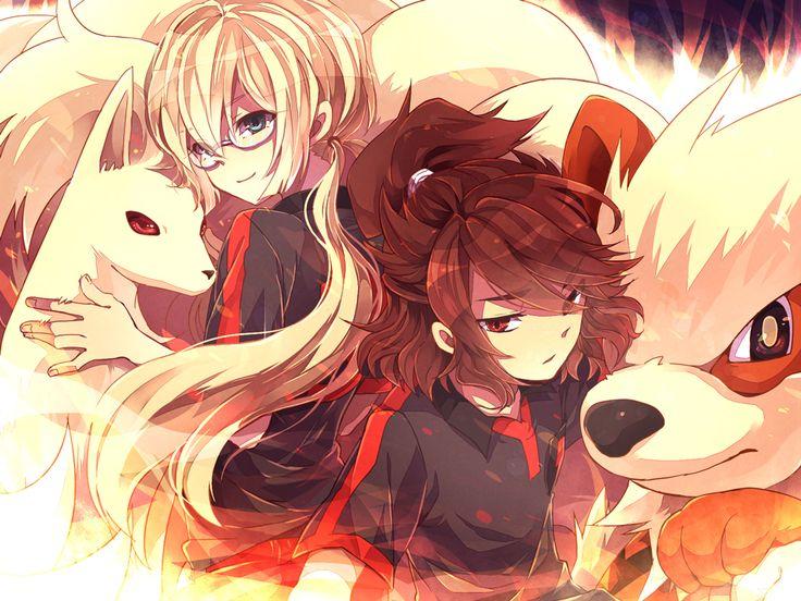 Pixiv Id 2713128, Inazuma Eleven GO Chrono Stone, Inazuma Eleven, Pokémon, Inazuma Eleven GO, Kirino Ranmaru