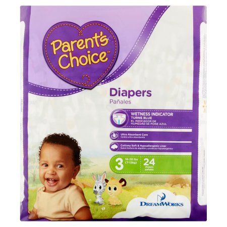 how to choose cloth diapers