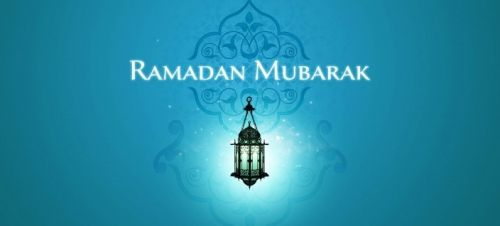 PintuLedeng.com – Di bulan Ramadhan umat Islam dianjurkan memperbanyak melaksanakan ibadah kepada Allah SWT, baik siang maupun malam. Berikut ini adalah beberapa contoh kebiasaan para ulama dalam menghidupkan bulan Ramadhan, semoga bermanfaat. Selanjutnya: http://pintuledeng.com/ramadhan-bersama-para-ulama/