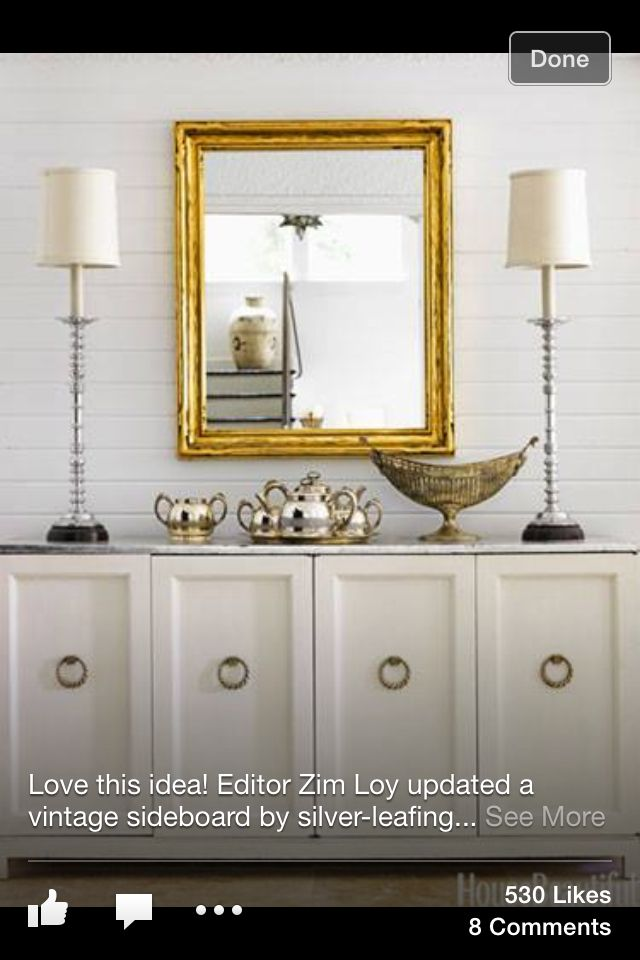 9 best Dining Room images on Pinterest Credenzas, Dining room and