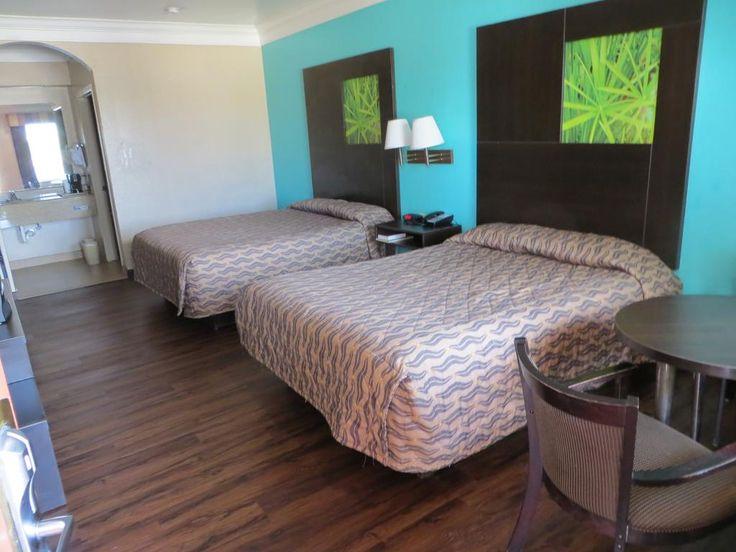 Motel Super 8 Galveston, TX - Booking.com