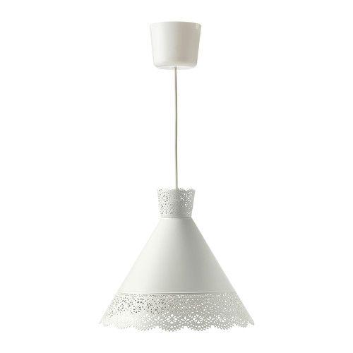 MÖLNDAL Hanglamp - IKEA