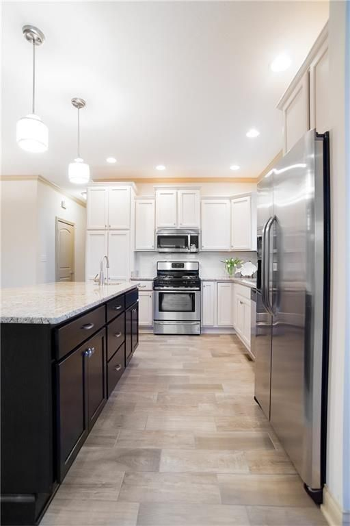 323 best Home Exterior Design & Ideas images on Pinterest ...