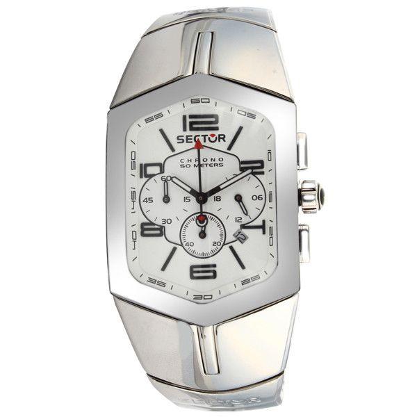 Sector Men's Wrist Watch R3273601045
