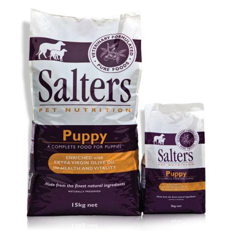 #puppyfood OFERTĂ DE LANSARE! La achiziționarea unui sac de 15 kg de hrană, primiți CADOU un sac de 2kg din același sortiment.