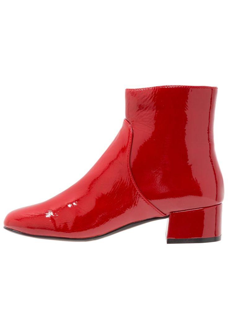 ¡Consigue este tipo de zapatos abiertos de ALDO ahora! Haz clic para ver los detalles. Envíos gratis a toda España. ALDO WERCA Botines red: ALDO WERCA Botines red Zapatos   | Material exterior: piel, Material interior: combinación de piel/tela, Suela: fibra sintética, Plantilla: cuero | Zapatos ¡Haz tu pedido   y disfruta de gastos de enví-o gratuitos! (zapatos abiertos, abierto, open, offene schuhe, zapatos abiertos, chaussures ouvertes, scarpe aperte, abiertos)