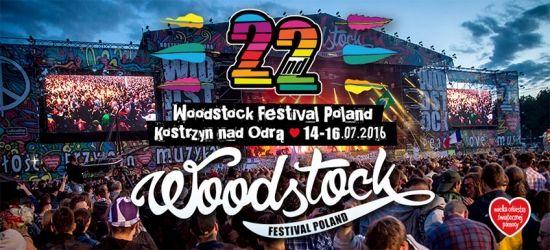 Przystanek Woodstock: Wielkie odliczanie.