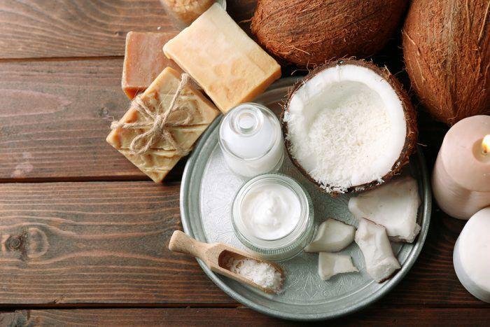bigstock-Spa-coconut