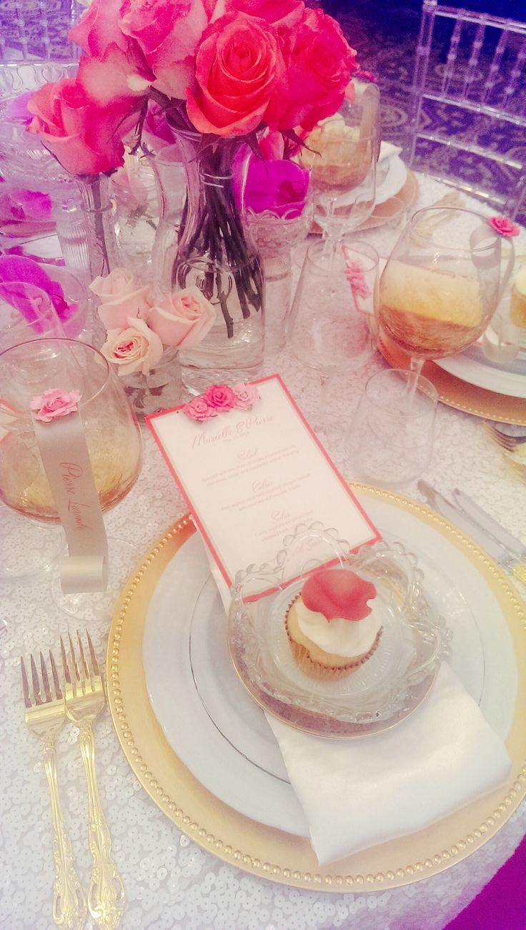 37 best Nos Événements / Our Events images on Pinterest   Weddings ...