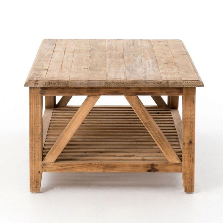 best 20+ modern glass coffee table ideas on pinterest | coffee